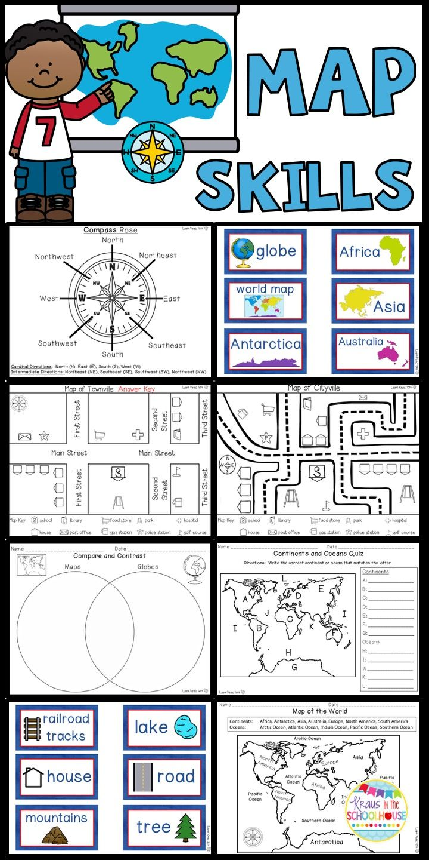 social studies worksheets Google Search Social Studies