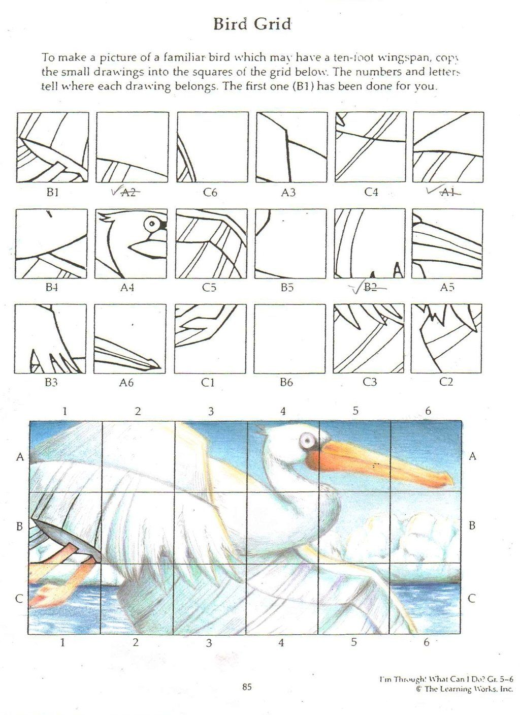 Art Worksheet By Lmt Xisa Traditional Art Street Art
