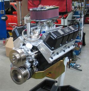 AMC 360 | Engines | Pinterest | Engine, Car engine and
