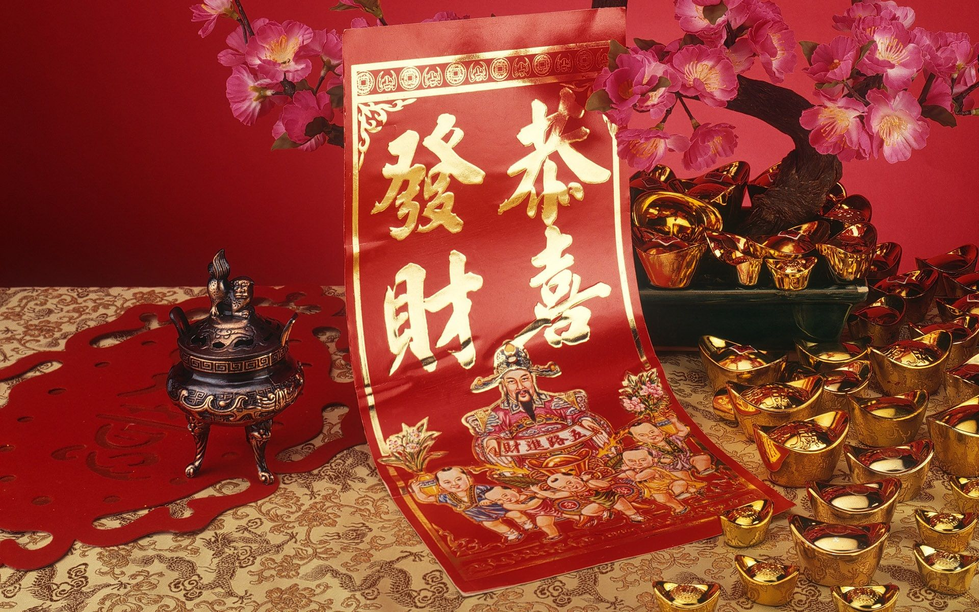 chinese new year wallpaper desktop wallpapers High