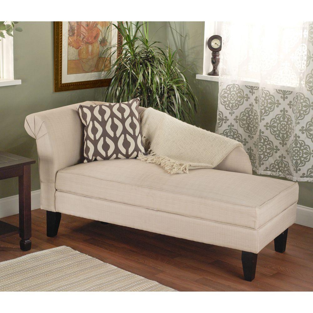 Another Great Master Bedroom Sitting Area Idea! Leena