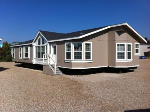 Selecting A Site For Your Manufactured Home Read More Here Http Manufacturedhomes