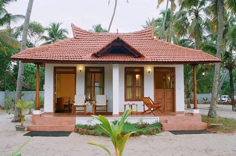 Traditional home Home Ideas Pinterest Traditional