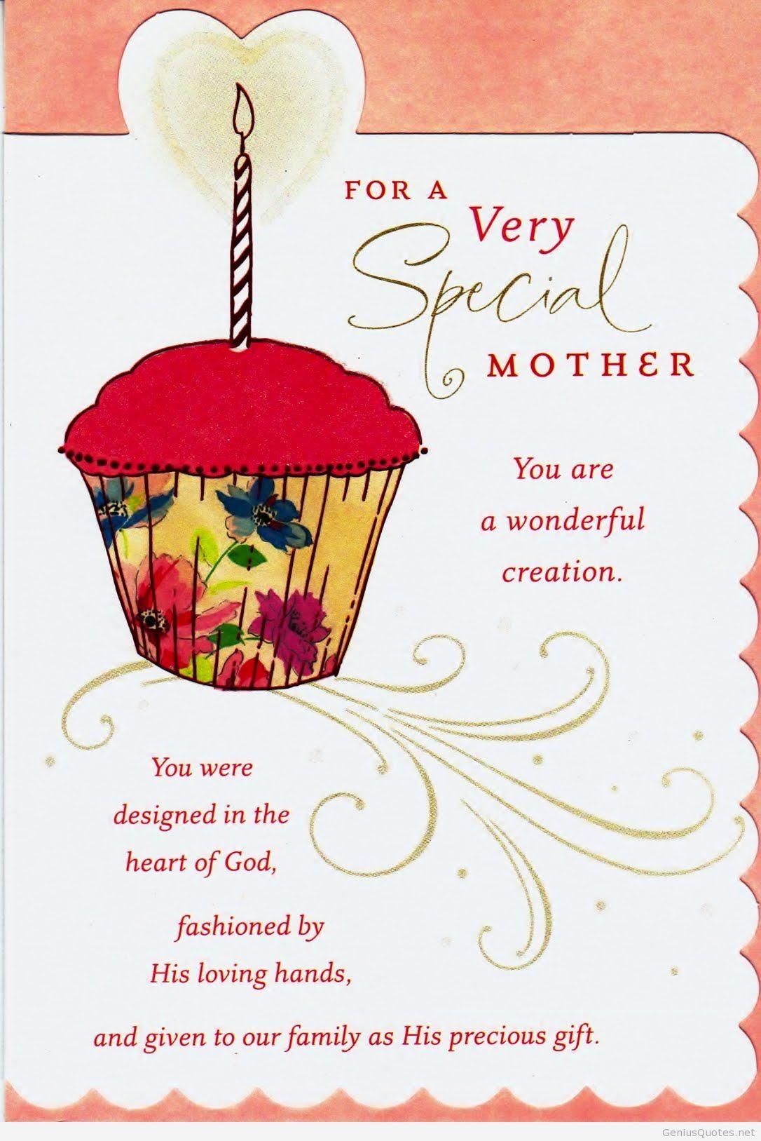 Birthday Mom Products I Love Pinterest Happy