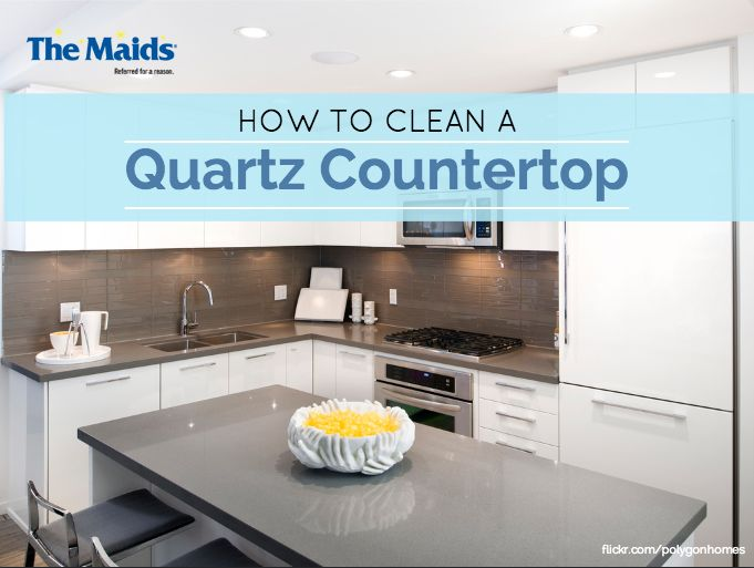 We Ve Never Met A Quartz Countertop Didn T Like Here S How To