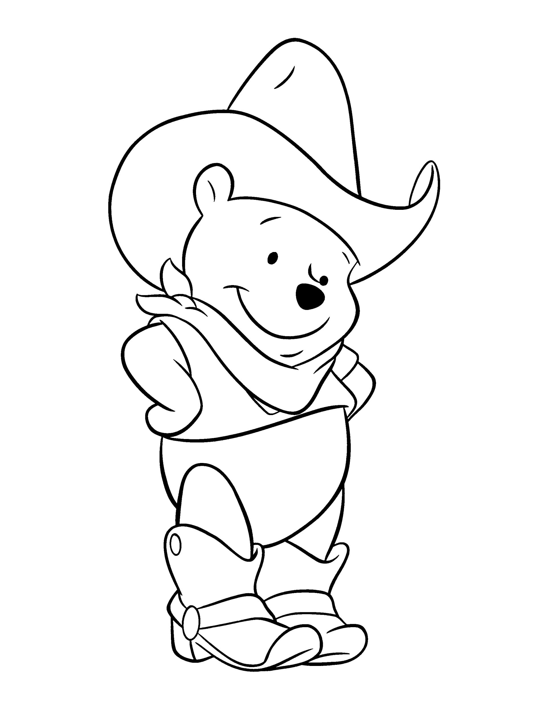 1000 images about cartoon characers on pinterest coloring pages