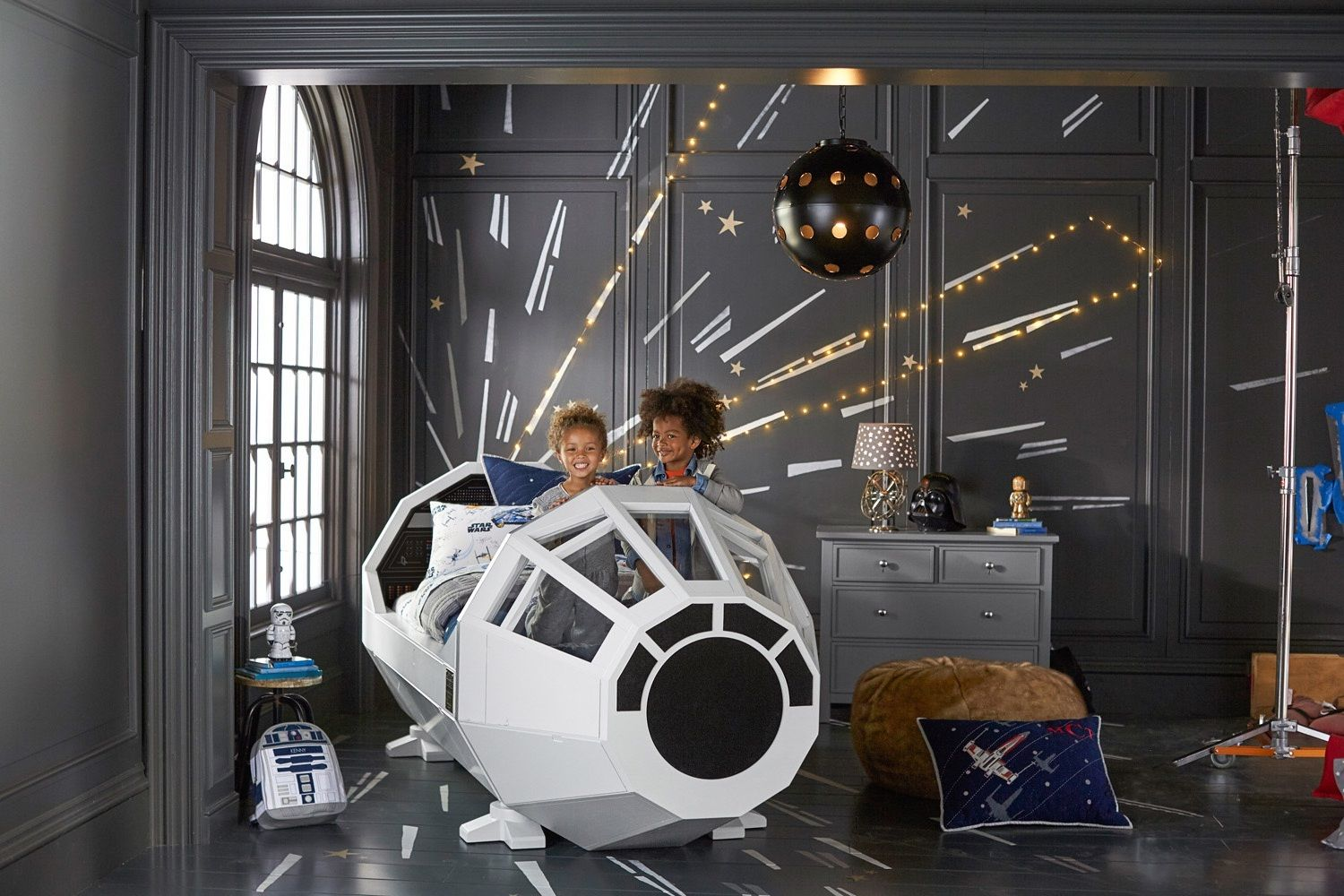 Breathtaking Star Wars Home Decor   Home   Pinterest   Apartment     Breathtaking Star Wars Home Decor