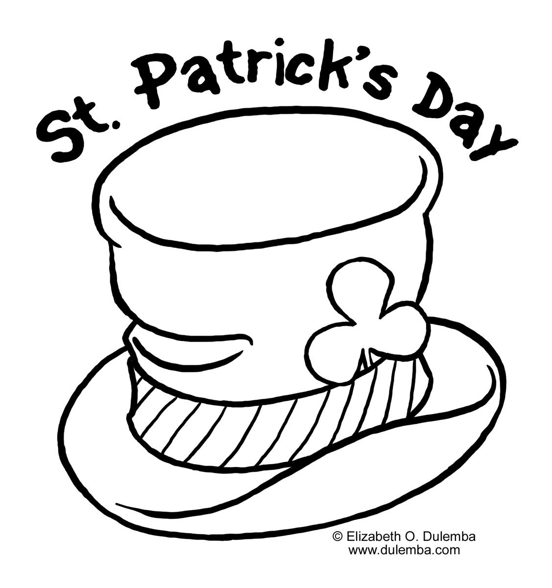 1000 images about st patrick 39 s day ideas on pinterest st