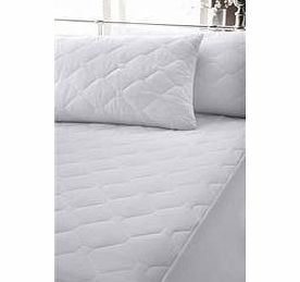 Renaissance 2 6 Bunk Bed Quilted Mattress Cover Extra Deep Direct From Our Own Factory Please Allow Up To 8 Working Days For Dispatch As These