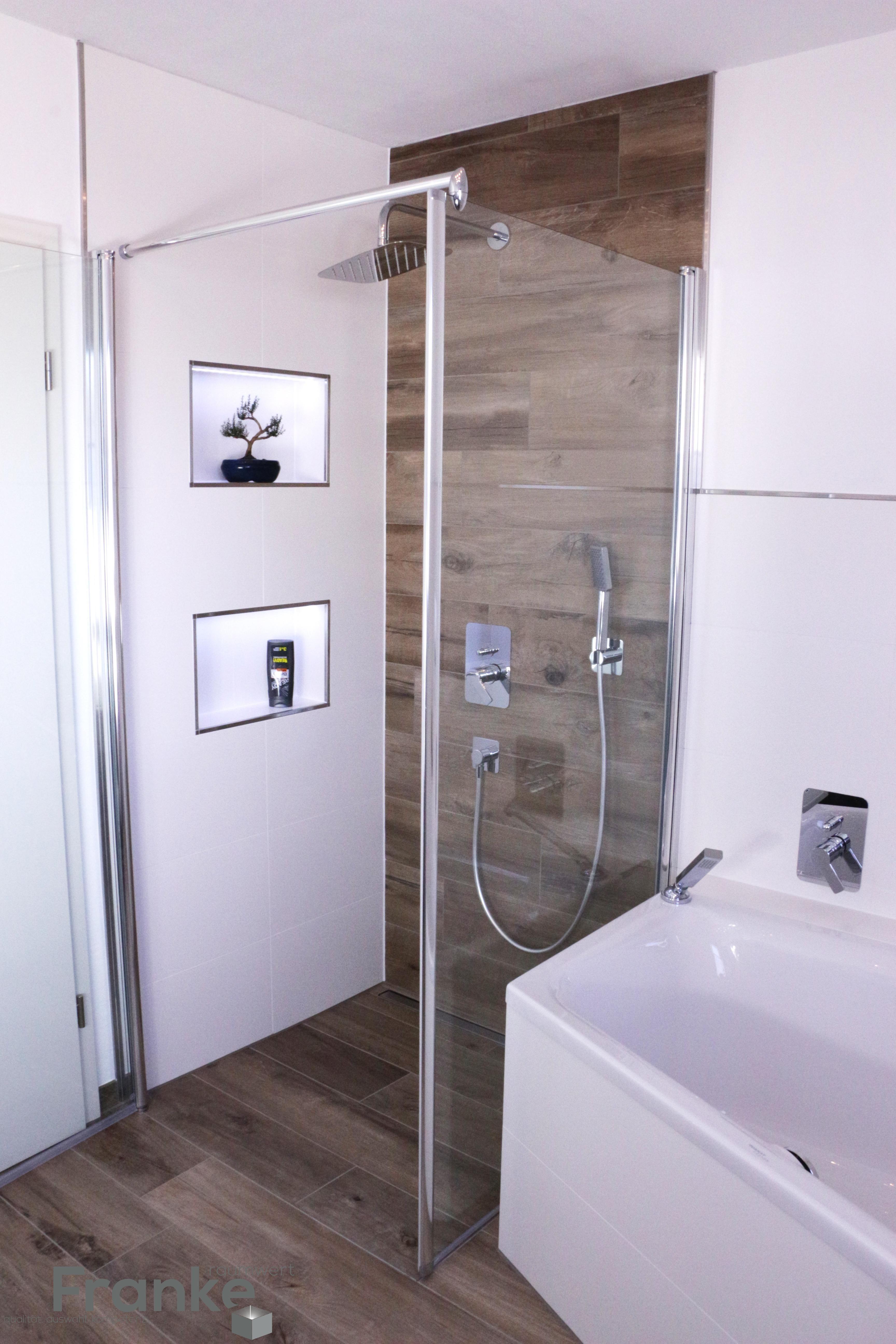 Besten 25 Badezimmer Fliesen Ideen Bilder Ideen Auf