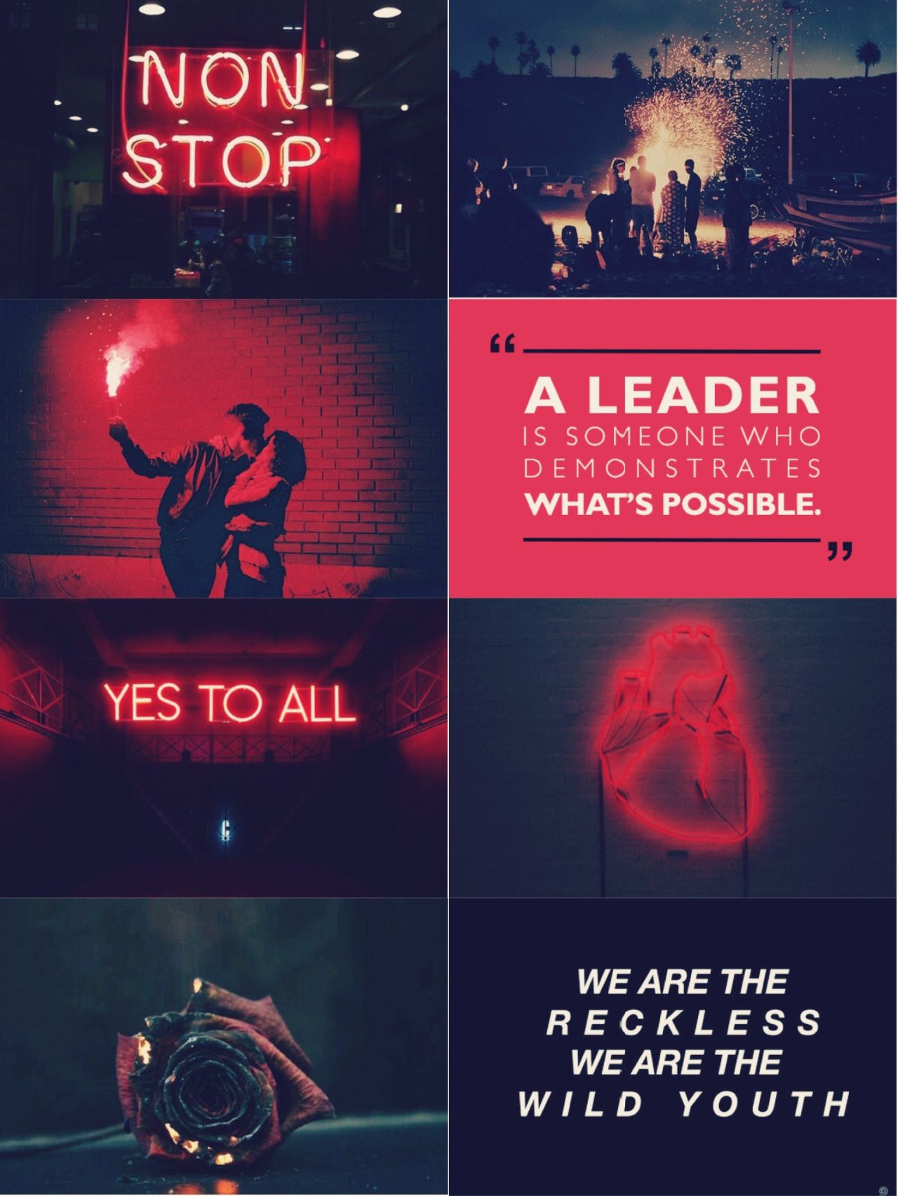 aries aesthetic Tumblr Skeeter Pinterest Aries