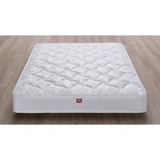 Airsprung Tomlynn Comfort Small Double Mattress At Argos Co Uk Your Online