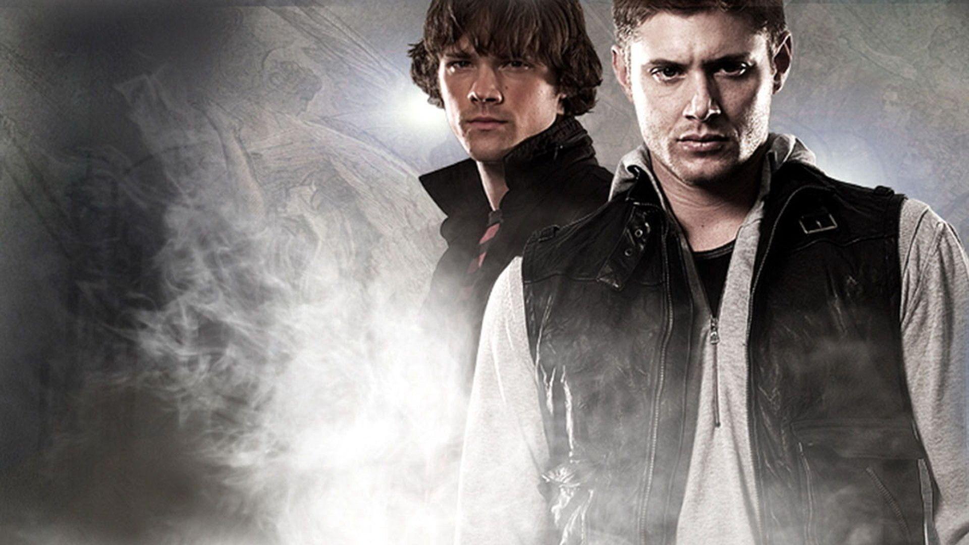 Supernatural Season 1 Episode 1 Pilot Watch