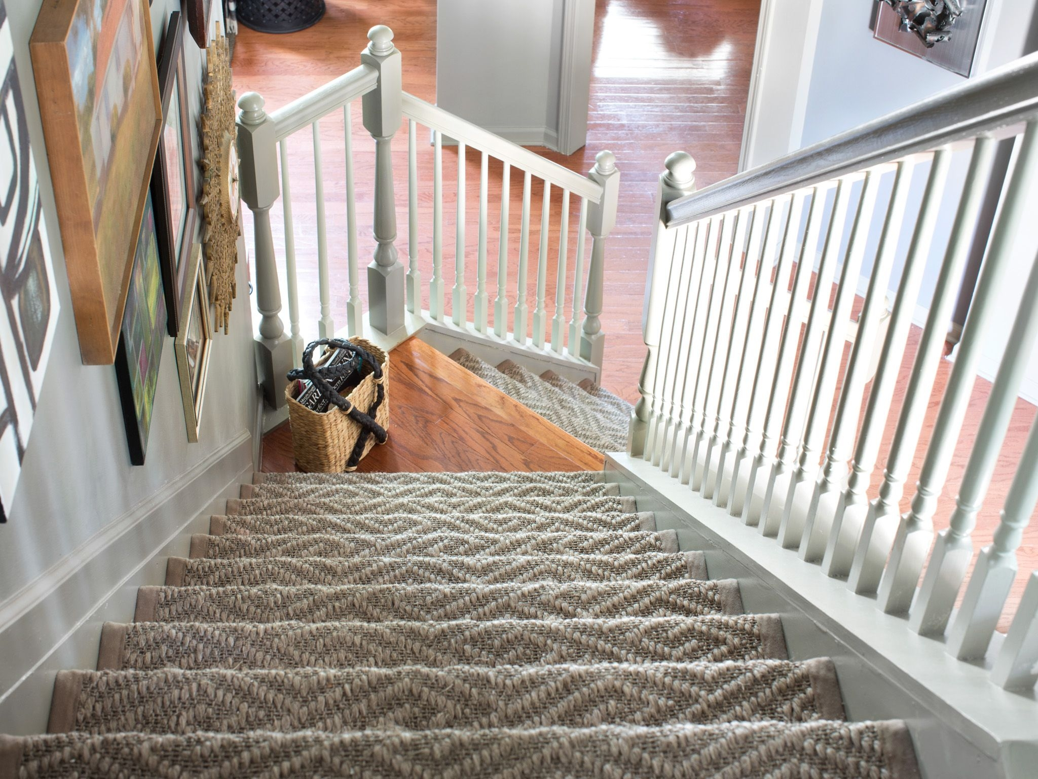 2016 Best Carpet For Stairs Google Search Re Do | Best Rug For Stairs