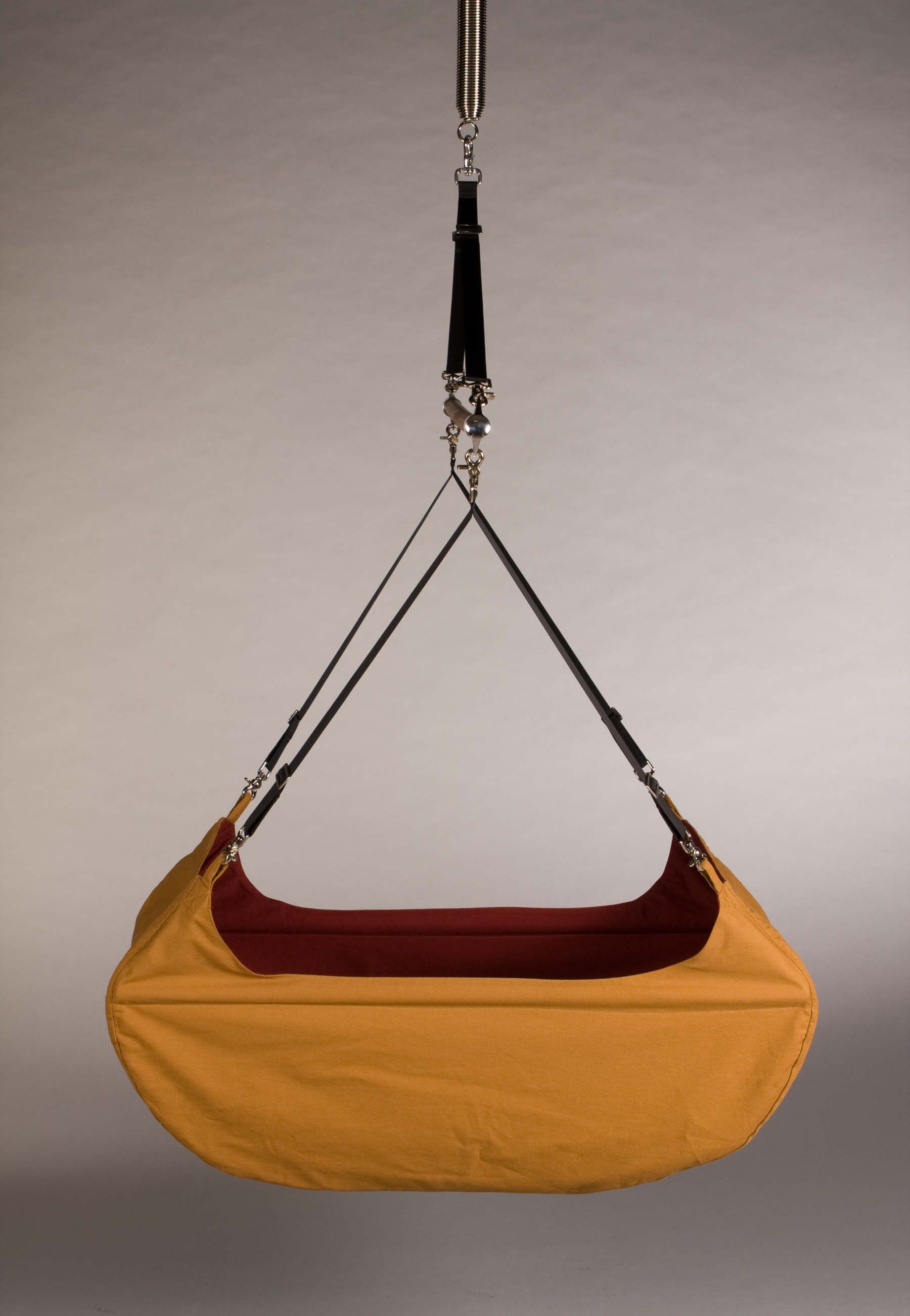 The Best Baby Hammock Even If You Do The Crib Thing You