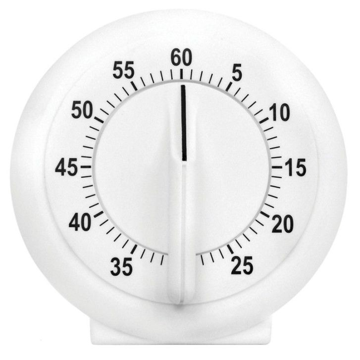 Acurite Kitchen Timer Photos Timers