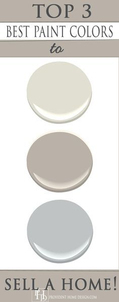 Interview With Tori Toth Home Staging Secrets For A Quick Blue Gray Paint Colorstop