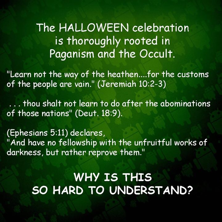 whats so hard to understand jpg 720 s promises the truth about halloween 2