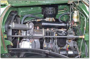 powerwagon 251 engine | 416728d1324587060youtube