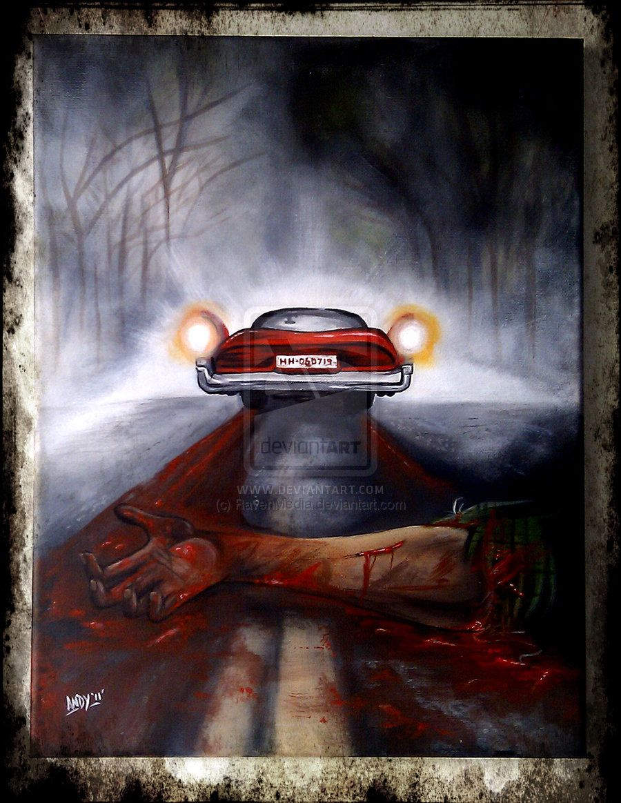 Stephen King's CHRISTINE by on