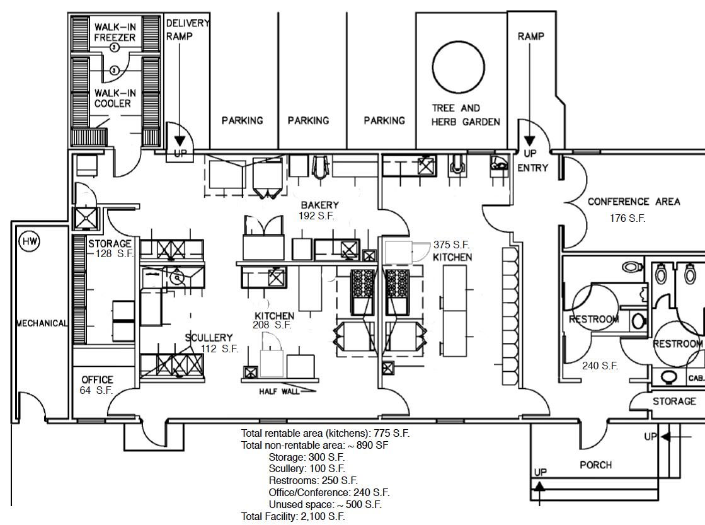 Kitchenspacefp 833
