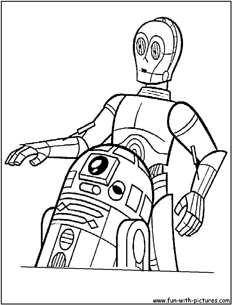 1000 images about r2d2 on pinterest coloring pages kids t