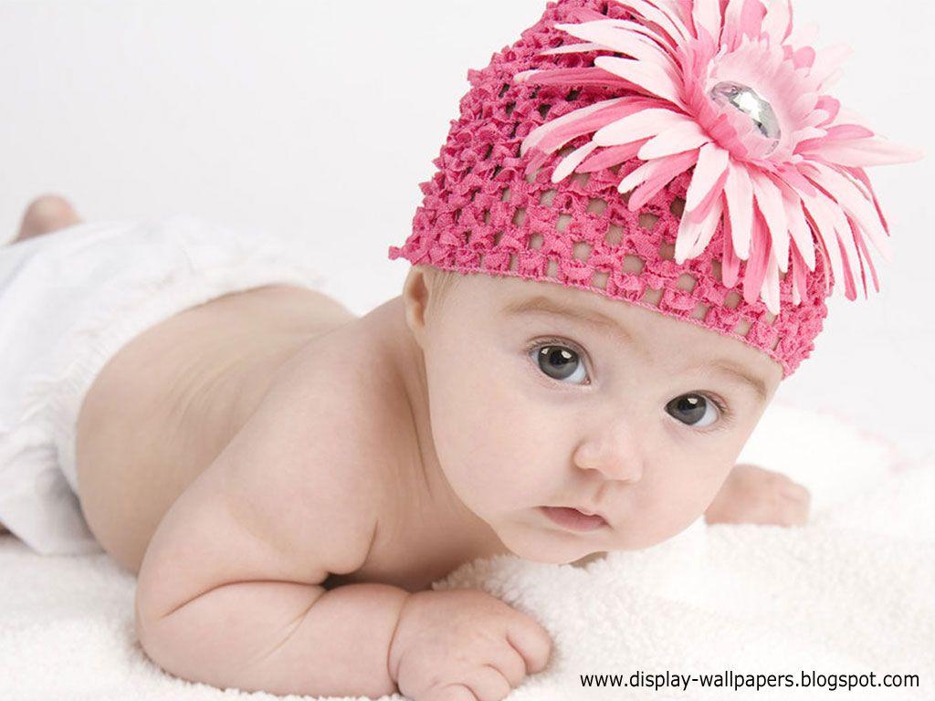 best 25+ cute baby photos hd ideas on pinterest | baby photos hd