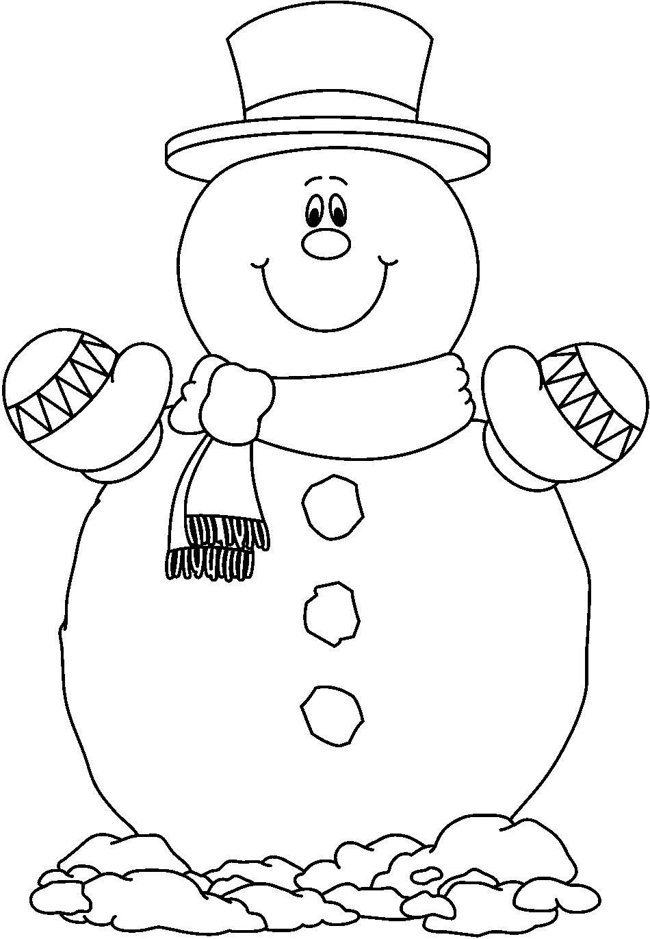 snowman emb,,,christmas 8 Pinterest Snowman, Winter