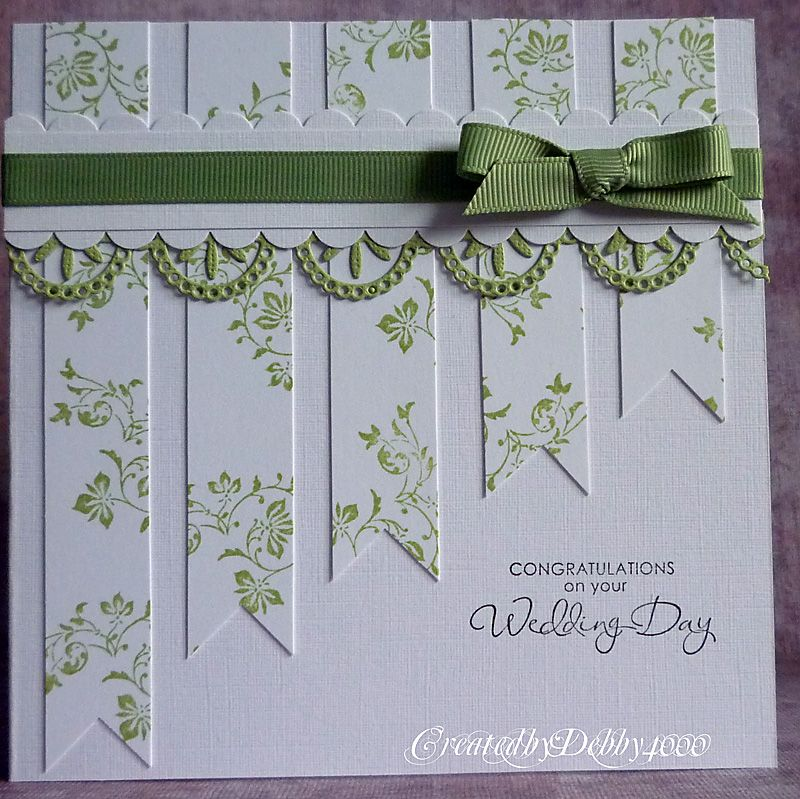 pinterest christmas cards stampin up another card cased