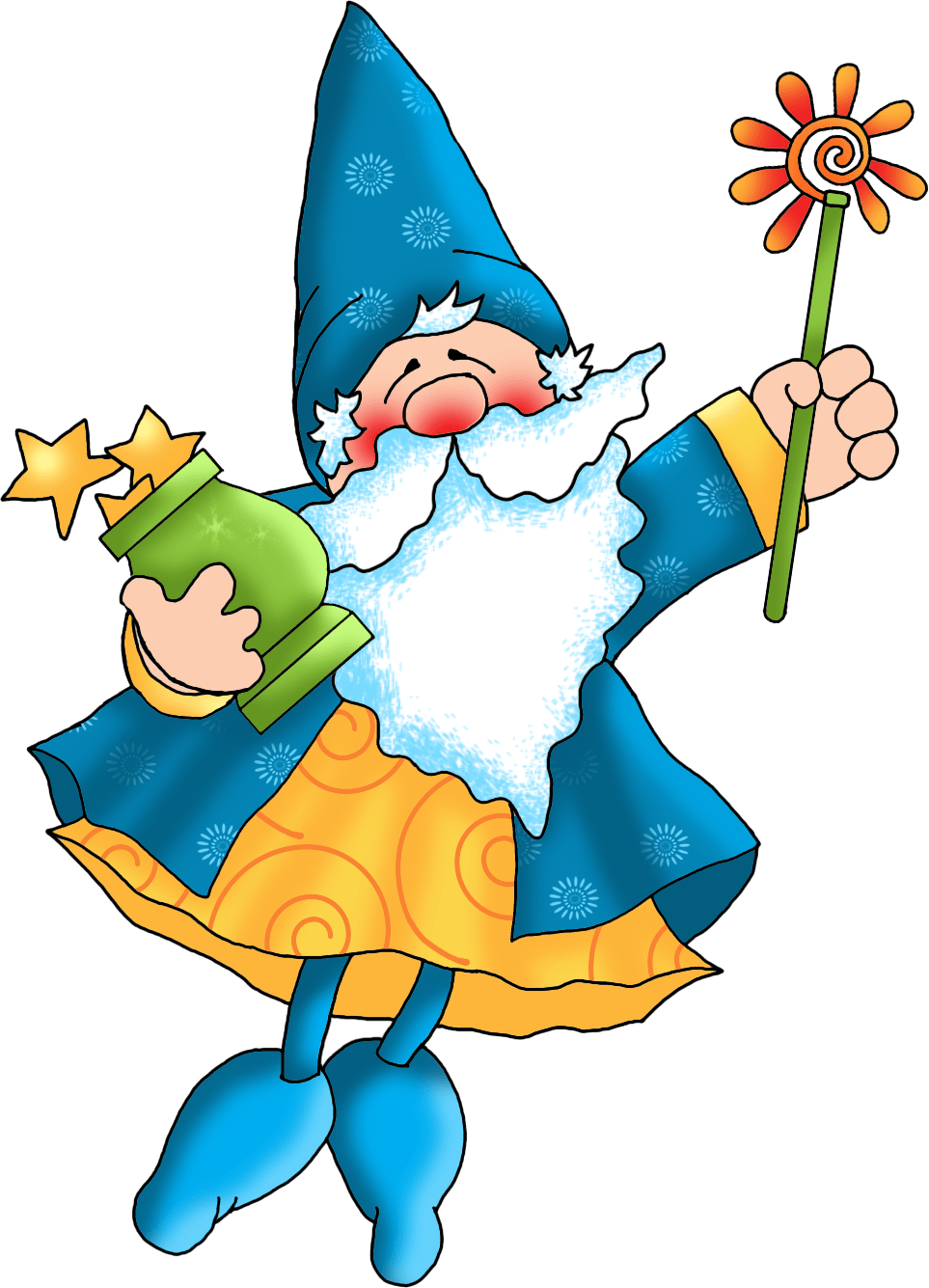 coleccion...wizard wand.png (963×1335) FANTACY WITCHES