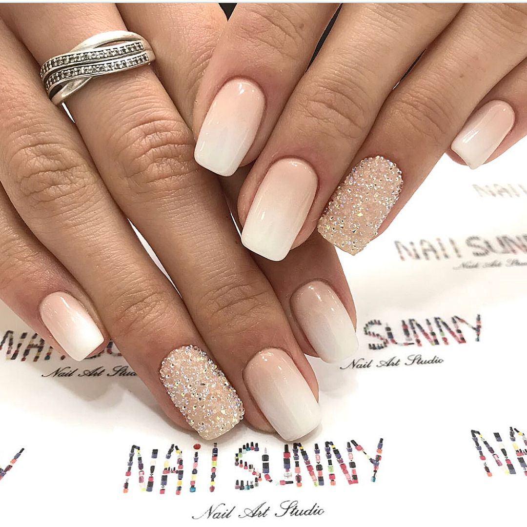 Easy nail art design ideas to try ,nail polish #nails #naildesign #nailpolish