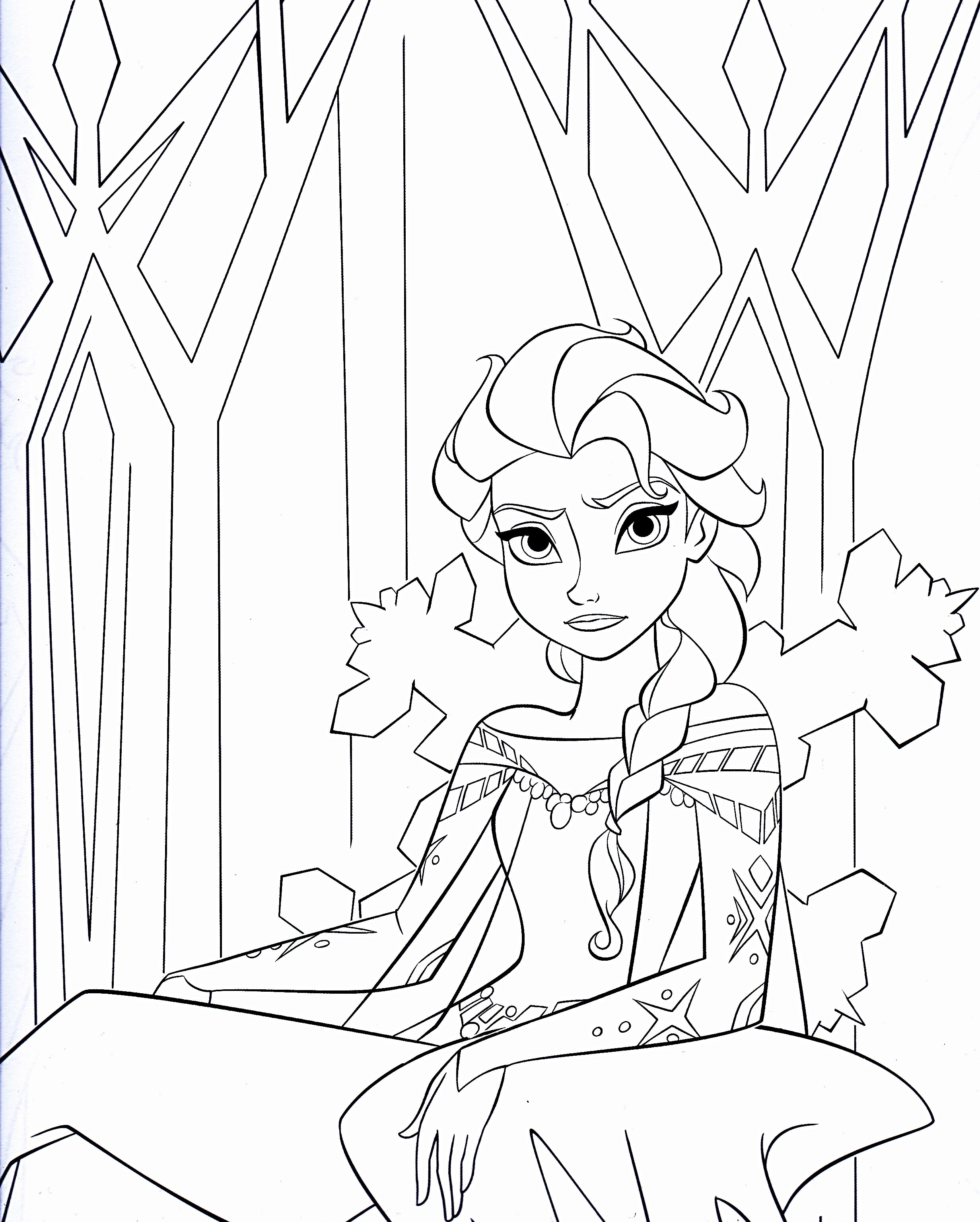 1000 images about disney 39 s frozen colouring pages on pinterest
