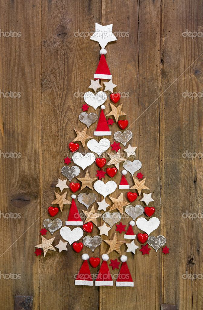 Christmas Tree Decor Pinterest   Euffslemani com Pinterest Christmas Decorations Cerca Con Google Fai Da Te