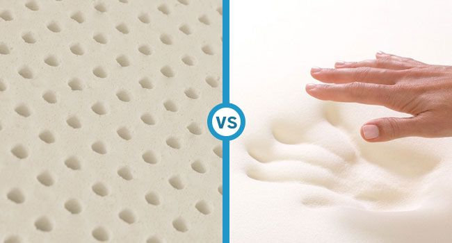 Balaji Mattress Provides Comparison Charts To Compare Features And Facts About Today S Top Brands Pinterest