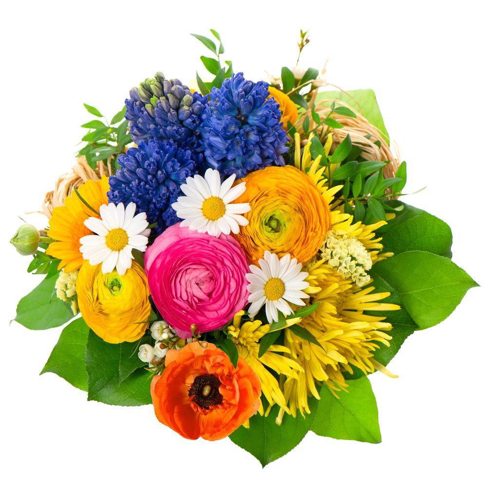birthdayflowerbouquethdimagesforbirthdayflower