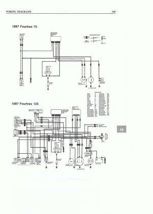 gy6enginewiringdiagramjpg | DIY and crafts | Pinterest