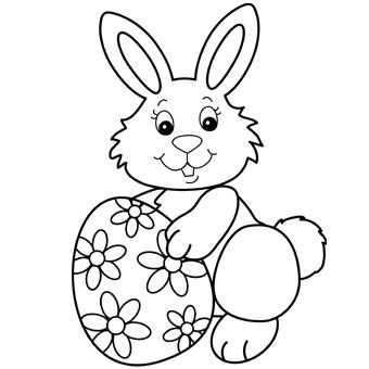 1000 images about dibujos easter amp spring on pinterest easter