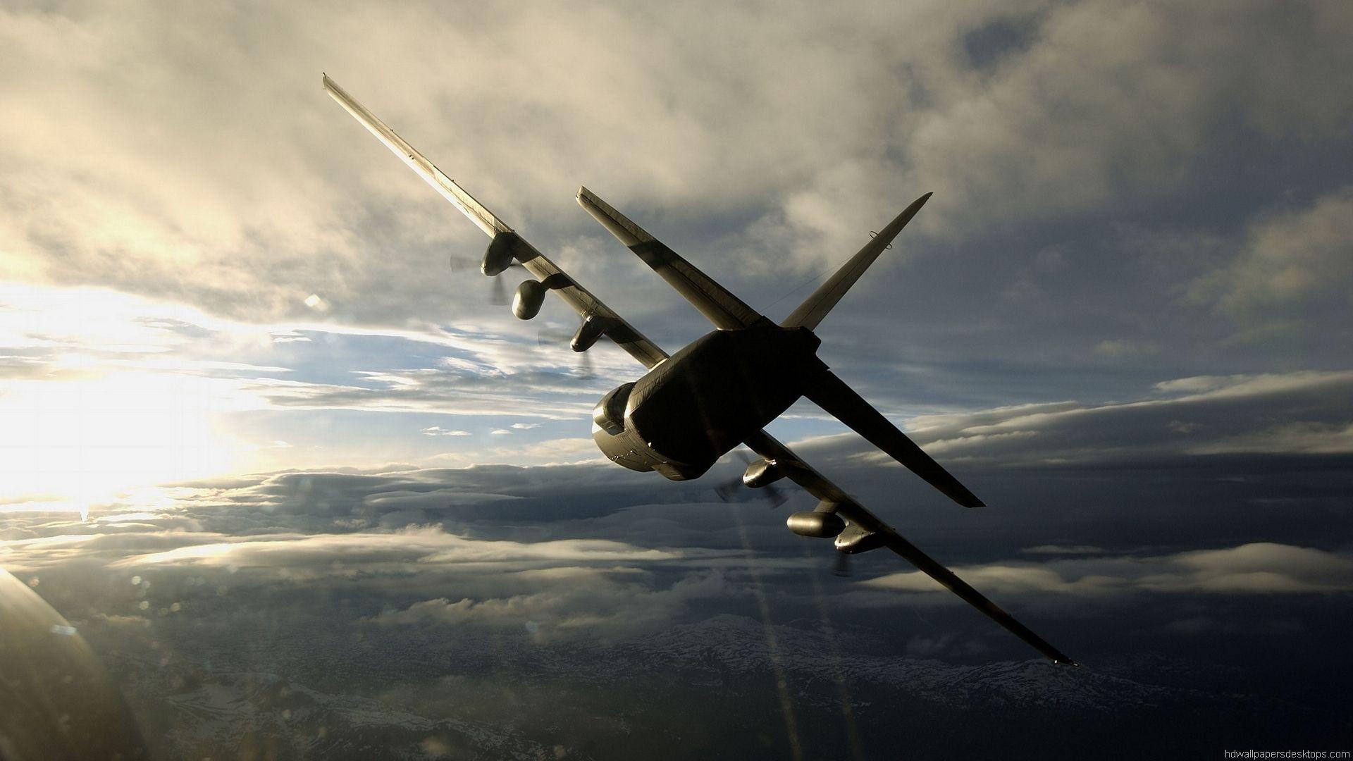 f18 hornet fighter plane wallpaper | f18 hornet fighter plane