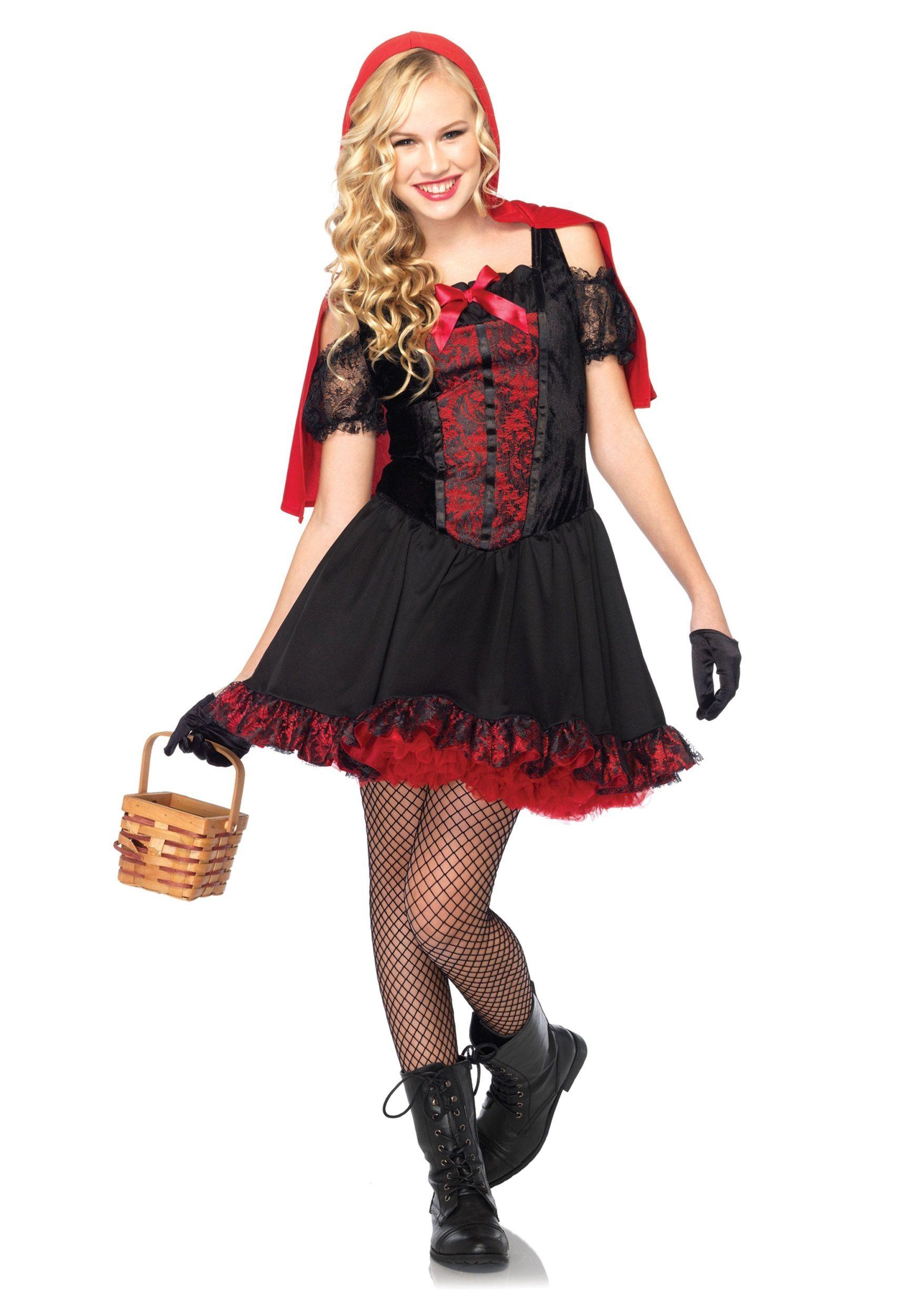 Cute Teen Girl Halloween Costume Ideas Best Costumes
