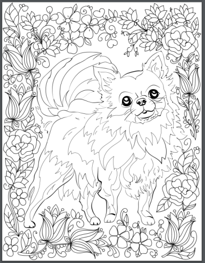 1000 images about coloring on pinterest coloring pages free