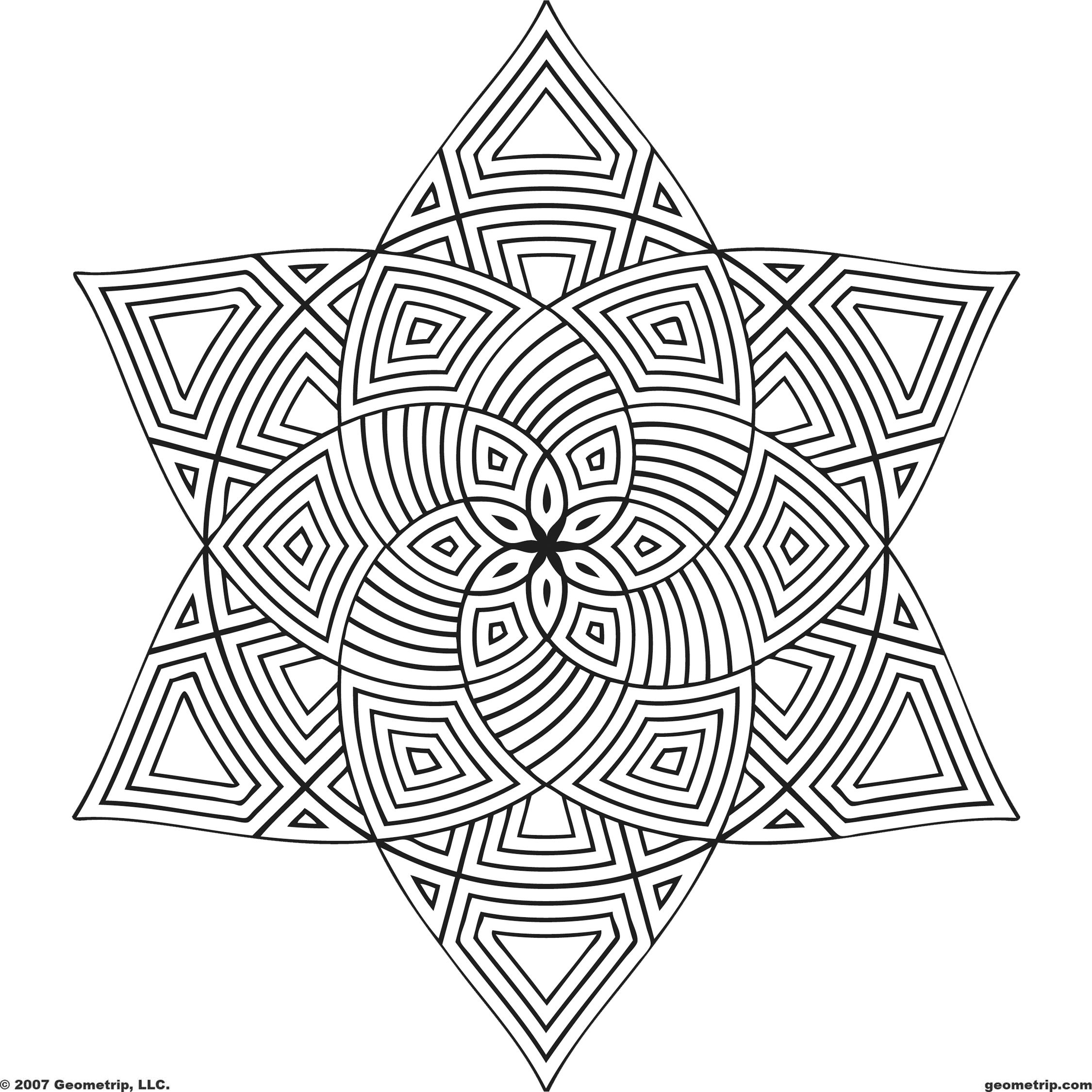 1000 images about coloring designs on pinterest coloring pages