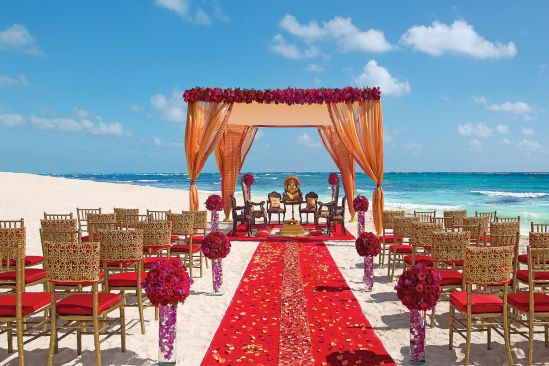 Top 10 destination wedding locations in india mytripdesire destination wedding junglespirit Gallery