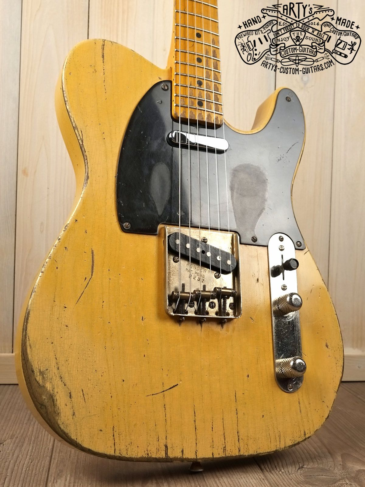 Custom guitar wiring diagram free download wiring diagram xwiaw 4 free download wiring diagram artys relic aged custom shop guitars gallery prewired kit harness of cheapraybanclubmaster Images