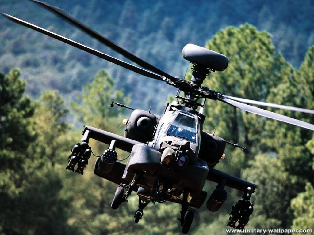 14 best helicopters images on pinterest | military aircraft