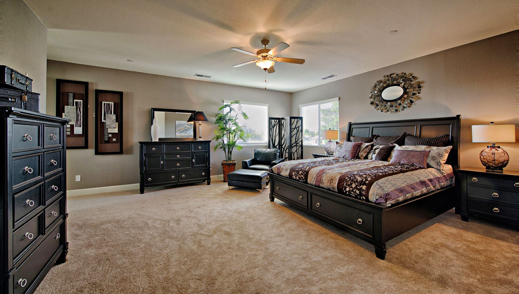 Dream Master Bedrooms Dream Master Bedroom