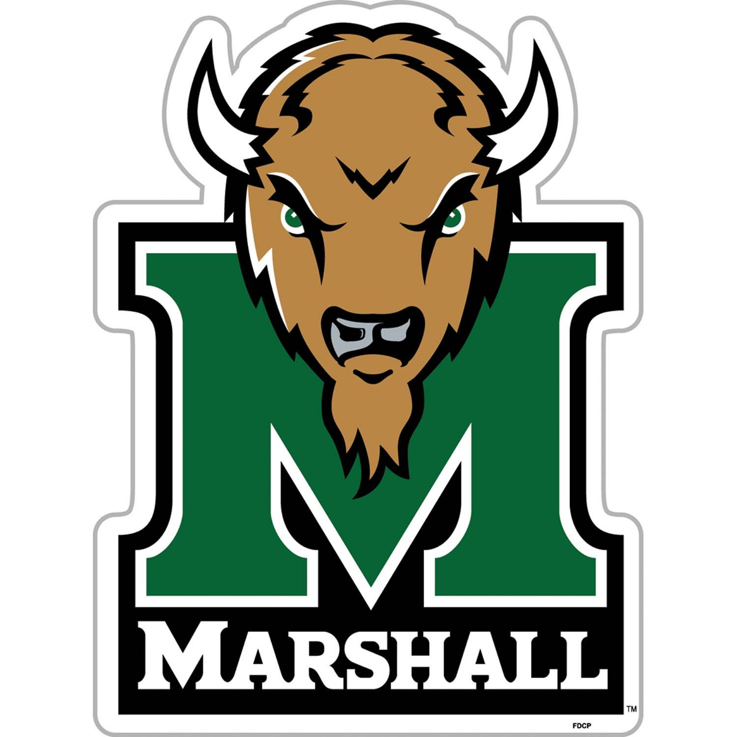 marshall logo Bing Images Silhouette Designs/Projects