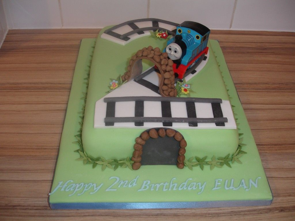 Decorating Cakes Ideas Chemical Engineers 852