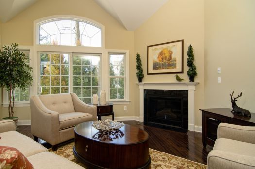 Interior Paint Eas For Living Room Pertaining To Favorite Colors Design Ideas
