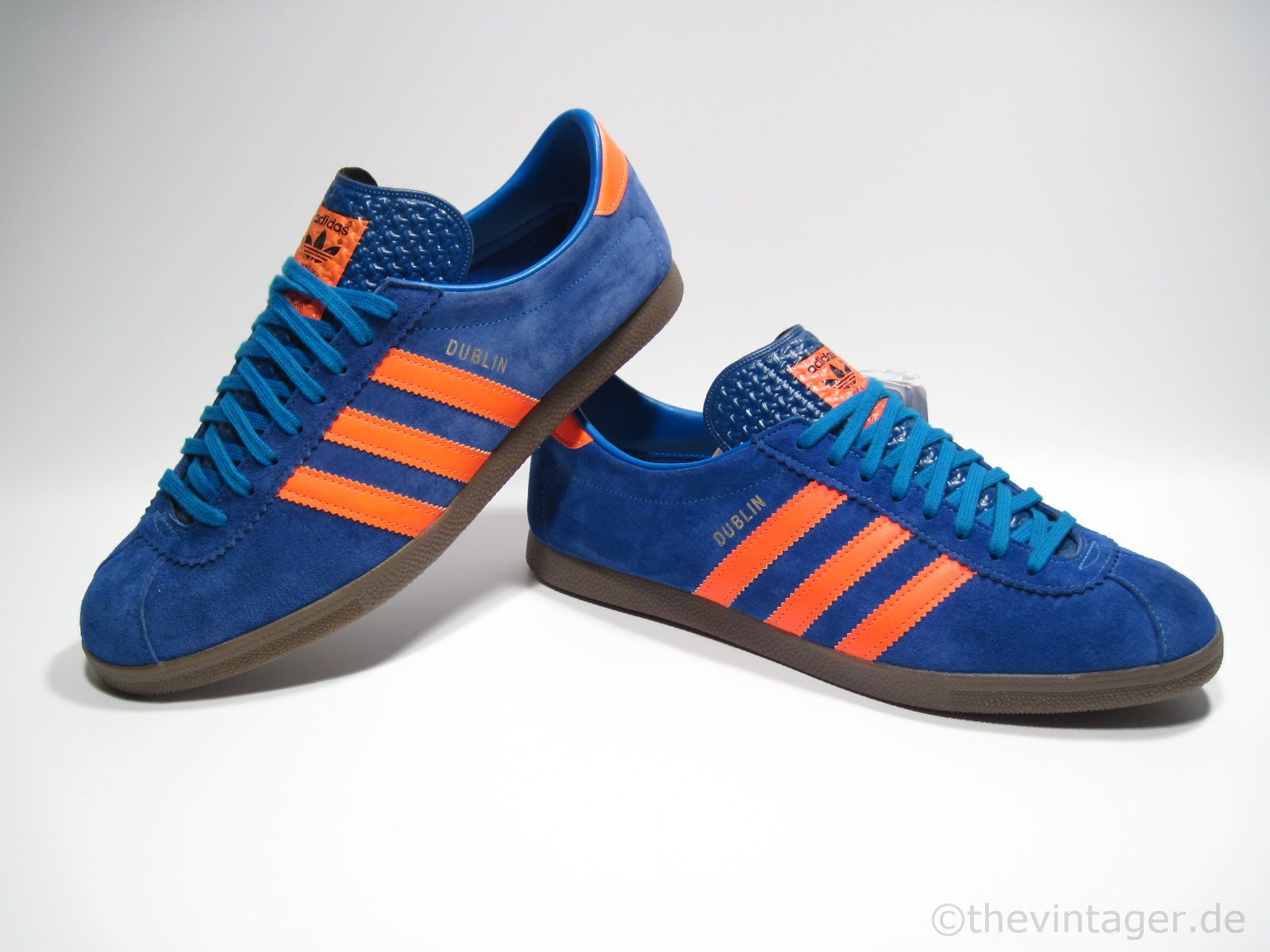 Adidas Dublin Trainers Pinterest Adidas and Dublin