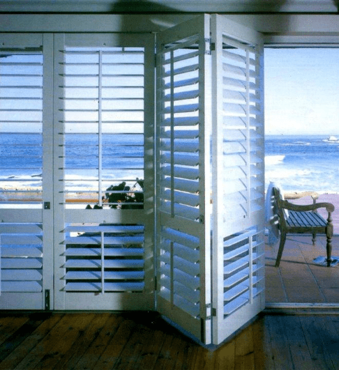had these shutters in our room on vacation. would love